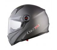 Casco LS2 FF396.3